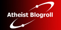 atheistblogroll001