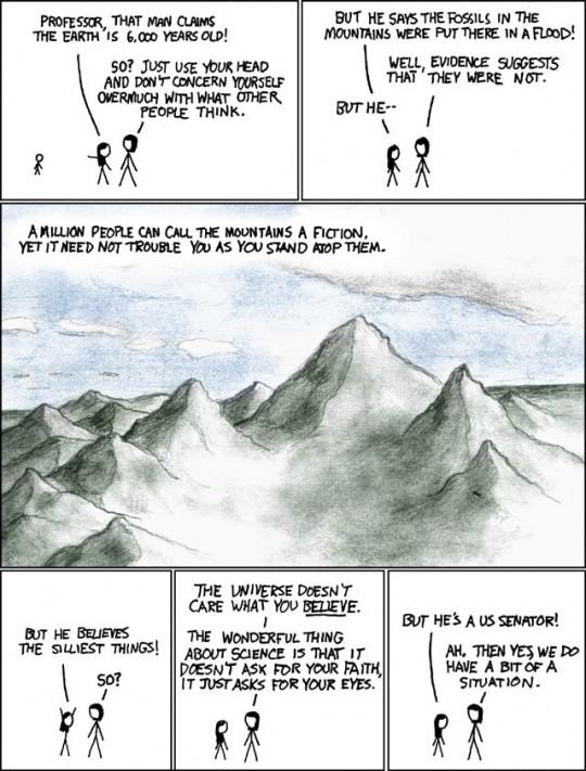 xkcd: beliefs (#154)
