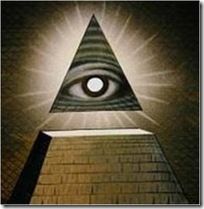 Illuminati and Conspiracy Theories