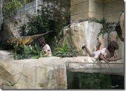 07_DinoKids