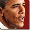 President Barack Obama - Nobel Peace Prize Winner
