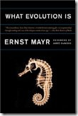 Amazon.com - What Evolution Is by Ernst Mayr